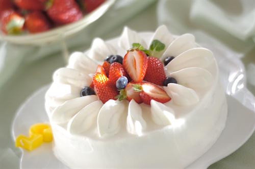 ケーキの切り分け系の話で「小数で表せないから無理」とかいう謎理論wwwww