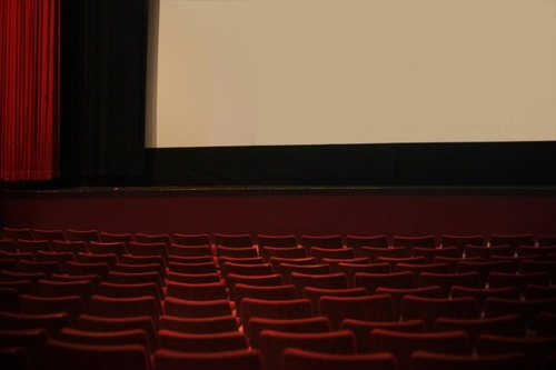 movie-theater_R