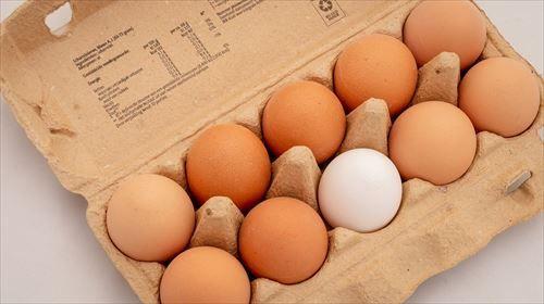 eggs-3446869_1280_R
