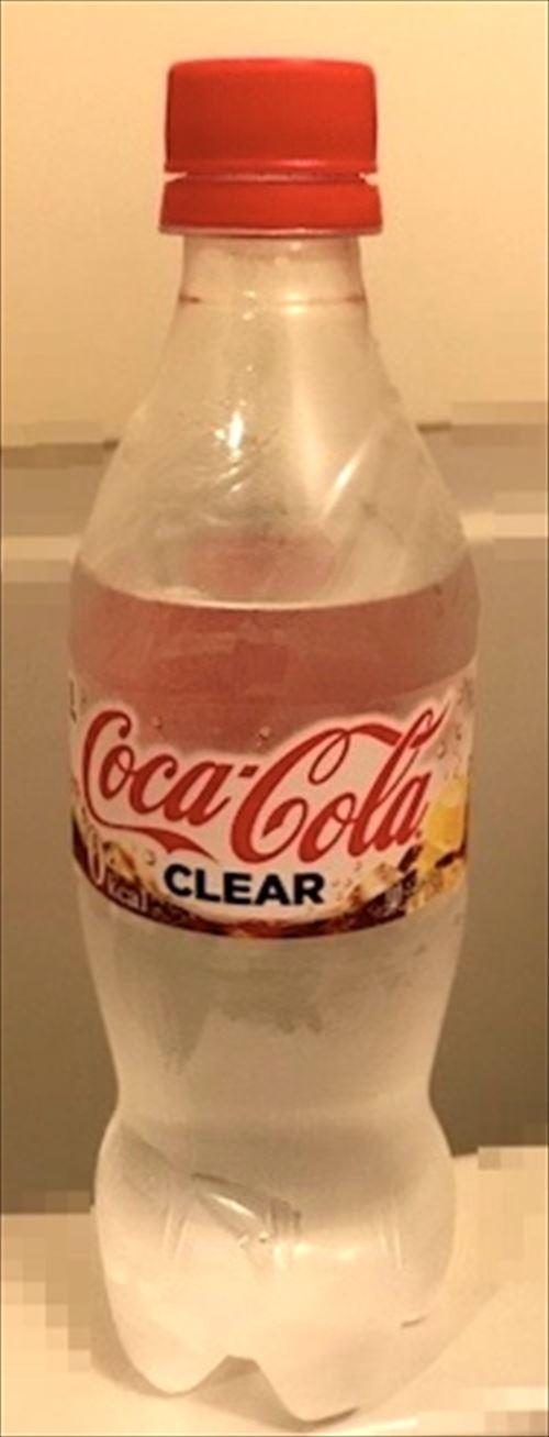 Coca-Cola_Clear_R