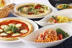 イタリアってご飯がおいしいイメージがあるけど
