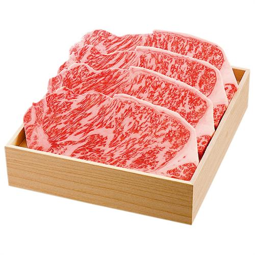 世界で最も高価な食べ物6選「和牛サーロイン、100グラム3500円」「夕張キングメロン、1玉250万円」