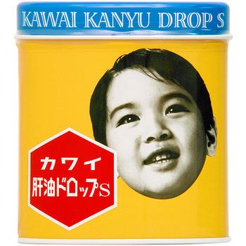 kawai5B15D