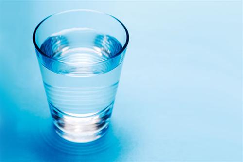 「水をよく飲む都道府県民」 1位京都 2位静岡 3位宮城 4位鳥取 5位東京