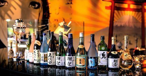 禁酒法を日本は採用すべき