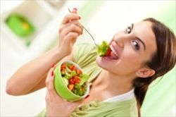 girl-eating-salad-300x199_R