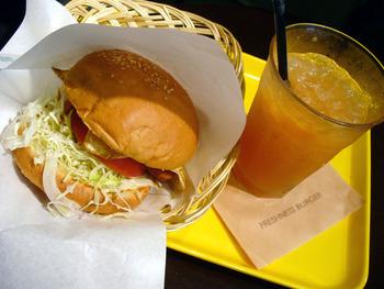 spam_burger02
