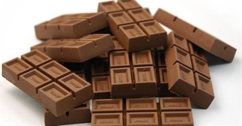 板チョコ好きな奴wwwwwwwwwwww