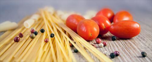 pasta-noodles-cook-tomato-38233_R