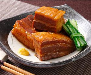 豚の角煮は三ツ矢サイダーで簡単に作れることが判明