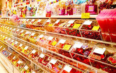 脂っこいもの、甘いものが欲しいと「うつ」気味であることが判明 あなた疲れてるのよ