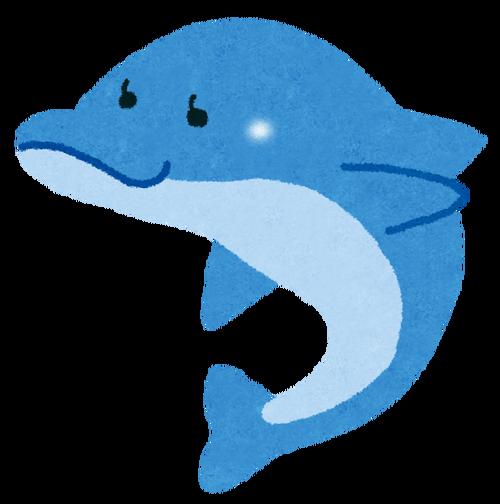 イルカを食うのはダメで牛や豚はOKとされる理屈を説明できる奴おる?
