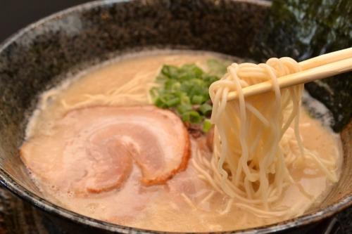 「ラーメンの味が薄い」→医療機関へ 新型コロナと発覚 神奈川