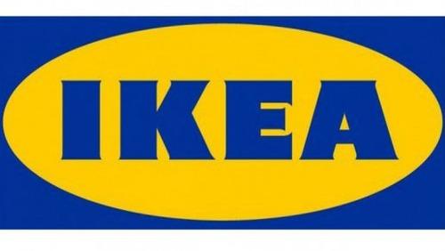 IKEAって家具屋に週末行くことになったんだがどんな店?