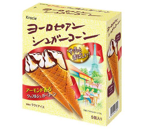 J( 'ー`)し「アイス買ってきたわよ~」 彡(^)(^)「」ドタドタドタドタ(階段を駆け下りる音)