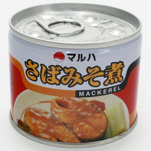 サバの味噌缶をお皿に移して大量のネギを乗せてレンジでチン
