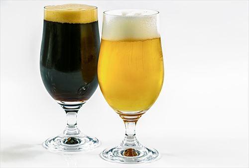 一番人気のビールってなんや?