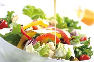 ほぼ3食大量のサラダを毎日食べていたら気づいてしまった