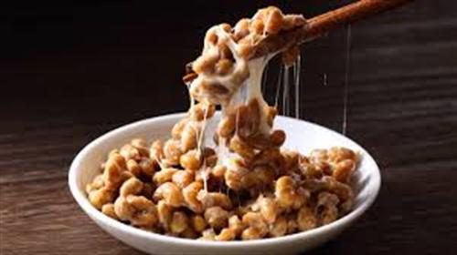 俺「納豆はそこまで混ぜんのが美味いな」謎の勢力シュバババババ