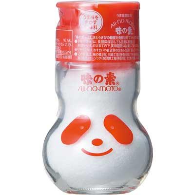 エジプトで1袋3円…味の素現地法人社長が教える「日本商売の信念」