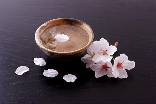 日本酒に最も合う食材wwwwwwww