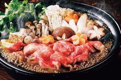 すき焼きは世界最悪の肉料理