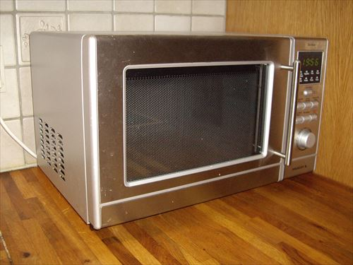 Microwave_oven_R