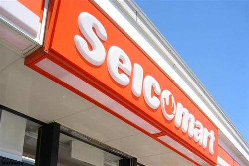 コンビニ顧客満足度、セイコーマートが1位、セブンイレブン惨敗 なぜなのか?