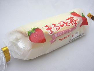仕事無い人は、山崎パンに行ってイチゴのヘタ取る仕事でもしてたら?時給意外に良いぞ。