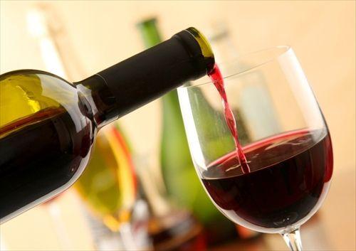 3日煮込んだカレーや100年物のワイン
