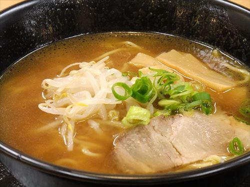 らーめんって醤油にラー油いれてお湯入れればらーめんスープになるの?