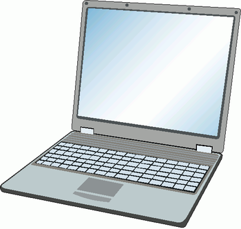 pc-notebook