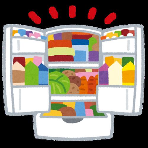 冷蔵庫のない時代に夏場はどうやって食材を保管してたんだ?