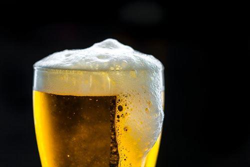 大人「酒は大人になったら美味さがわかる」ガキワイ「はぇ~」