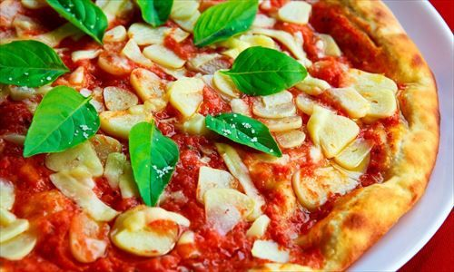 pizza_food_basil_cheese_tomato-121603_R
