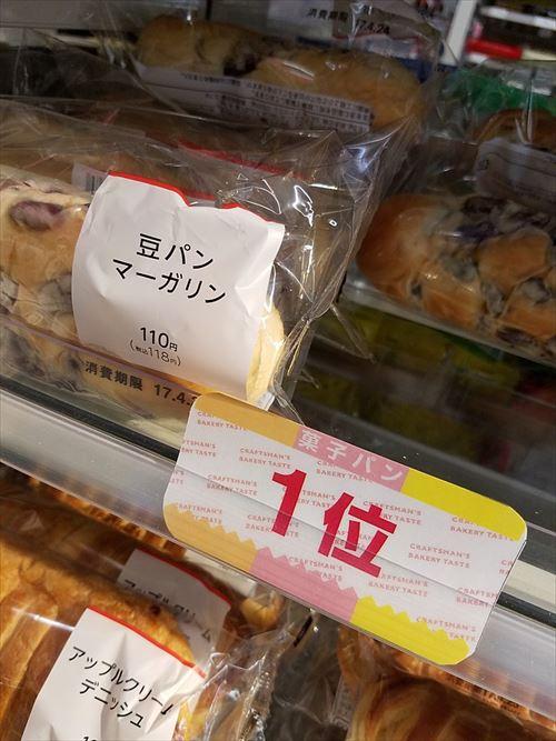 菓子パン1位_(33425805463)_R
