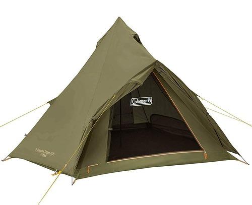 ブームに乗ってワイもキャンプ始めたい