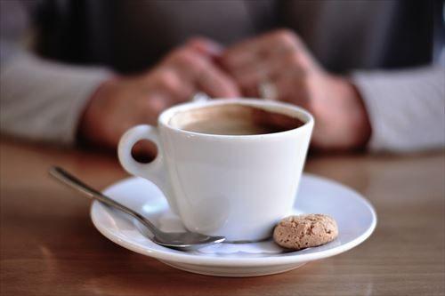 コーヒー飲まない人ってなんで飲まないんや?