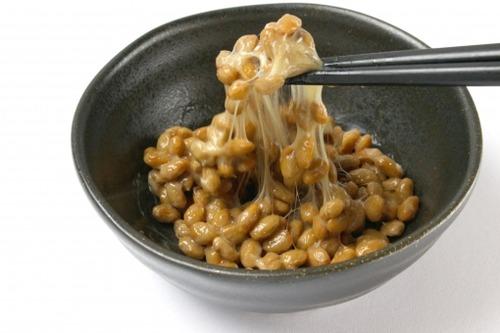 誰か「納豆はよくかき混ぜまた方が美味いぞ!」←言うほどか?