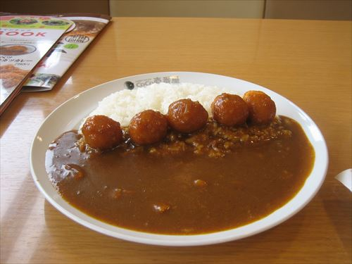 Quail's_egg_Curry_and_rice_R