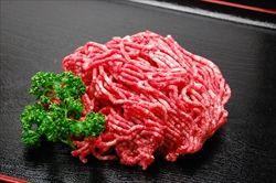 【欧州混乱】 牛肉100% → 実は馬肉30~100%でした   ラザニアなど数百万点回収