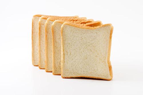 食パンの6枚切りって毎回こんだけ売れ残ってるのになんでやめないの?