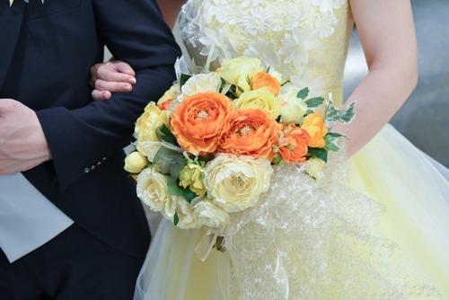 結婚式に呼ばれたときのワイ『…(大して親しくないのになんで3万も払わなあかんのじゃ!)』