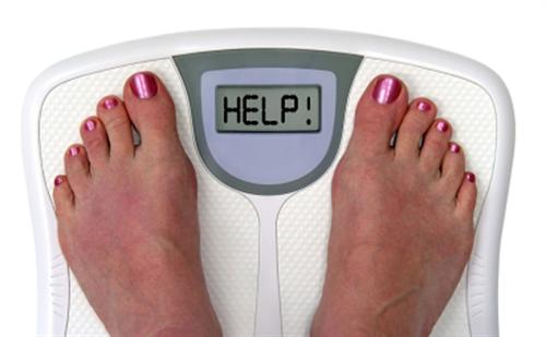 ダイエット中に食べてもいい低カロリーな間食を教えてクレメンス