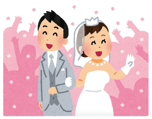 0781-wedding_syukufuku