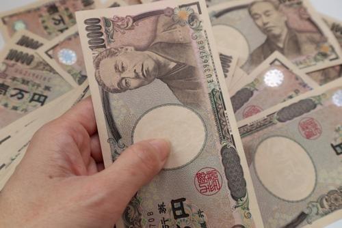 ZOZO前澤「日本人って、なぜお金を持ってる人を無条件に叩いてもいいという空気があるのですかね……」