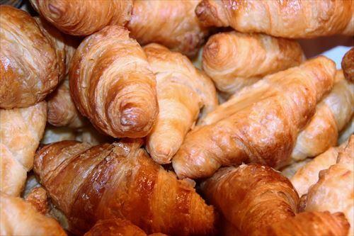 croissant-1789923_960_720_R