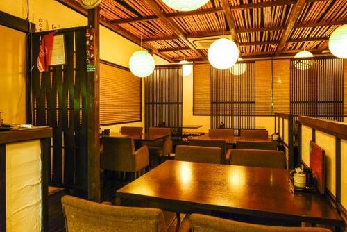 新橋の居酒屋店長 「東京都の営業時間短縮には応じない。40万円にがっかりだ。そんな金額で持ちこたえられる店がいくつあると思っているのか」