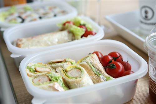 lunch-box-200762_1280_R