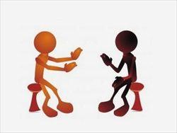 ニューヨークで「食事中の会話禁止レストラン」が話題 「食べることに集中してほしい」